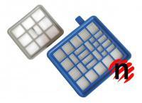 HEPA a filtr do vysavače ZELMER VC3100, ZVC315