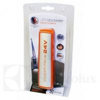Náhradní baterie ZE034 k vysavači Electrolux Ultra Power ZB 5011