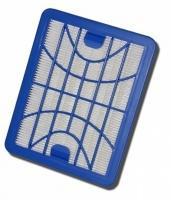 HEPA filtr ZELMER do vysavače Solaris TWIX 5500.0