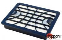 Filtr HEPA vysavače ZELMER 1500,1600,2000,2010,2500,3000,4000,5000 FSZ03