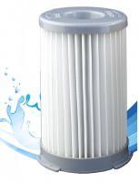 HEPA filtr pro Electrolux Accelerator, Cyclonicite, Energia, Ergospace, Ergoeasy