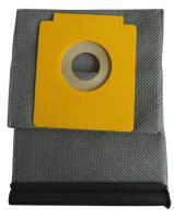 Látkový vysypávací sáček Zelmer XS - sáček permanentní