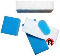 Sada filtrů pro vysavač THOMAS TWIN T1, T2, TT HEPA filtry, filtry