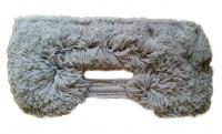 Náhradní mop k hubici Mop 32 mm