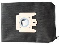 Permanentní vysypávací sáček pro vysavače Hoover Telios H22, H30, H36, H52, H60, H61 AVP224