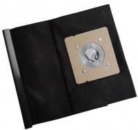Permanentní vysypávací sáček pro Rowenta Compacteo, Mini Space, Eta Aston AVP045