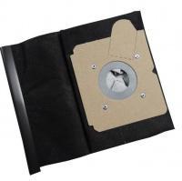 Permanentní vysypávací sáček Electrolux Xio AVP072