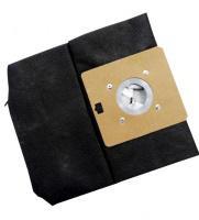 Permanentní vysypávací sáček pro Samsung AVP177