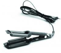 Krepovačka vlasů CERA Mini 10660 Wave Styler