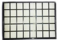 HEPA filtr Concept Q7 VP 5070 výstupní