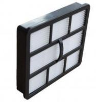 Concept HEPA filtr výstupní VP-9181