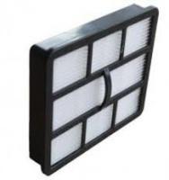 Concept HEPA filtr VP9520 VP812x