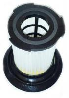 Concept HEPA filtr Enzo VP-5030