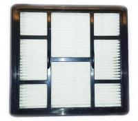 HEPA filtr do vysavače CONCEPT Spyder VP 9151