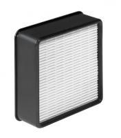 Concept HEPA filtr VP-9231
