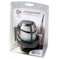 Sada filtrů Electrolux EF142 pro akumulátorové vysavače řady UltraPower