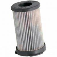Filtr HEPA Electrolux EF75B