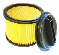 Filtr EINHELL skládaný, uzavřený k vysavači typu Duo/Inox