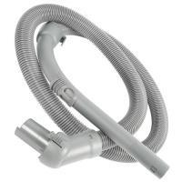 Hadice vysavače Electrolux ZE022
