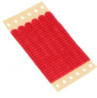 Lapač nití hubice vysavače Electrolux 70x8 mm, 6ks