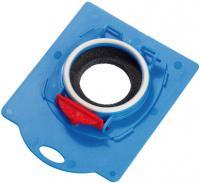 Unibag - adaptér č. 5 - Eta 9900 87050