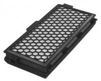 HEPA filtr do vysavače MIELE S4, S5, S6, S8 - náhrada za SF-AH50, SF AA 50
