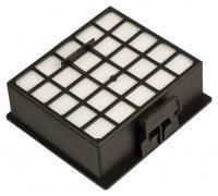 HEPA filtr do vysavače Bosch GL 30, GL 40, Logo