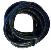 Univerzální hadice k vysavači 32 mm, délka 15 metrů bez koncovek