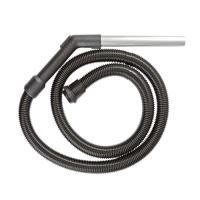 Sací hadice kompletní pro Electrolux E22, UZ920, UZ930