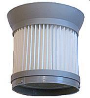 HEPA filtr do vysavače TESLA VCT 217 HF5