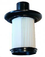 HEPA filtr do vysavače Tesco MOP10, VC 008 (HF6)