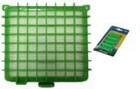 HEPA filtr do vysavače ROWENTA RO 464501 Silence Force Compact