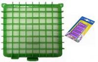 HEPA filtr do vysavače ROWENTA RO 573701 Silence Force Extreme Compact