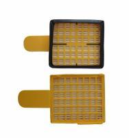 HEPA filtr do vysavače Vorwerk Kobold VK 135, VK 136