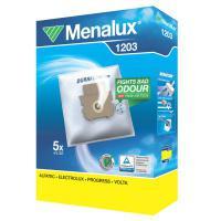 Sáčky do vysavače MENALUX 1203 syntetické, 5ks