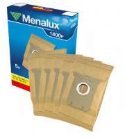Sáčky do vysavače Menalux 1800 P -S/BAG papírové 5ks