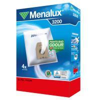 Sáčky do vysavače MENALUX 3200 syntetické, 4ks