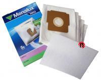 Sáčky do vysavače MENALUX 5803 syntetické 4ks