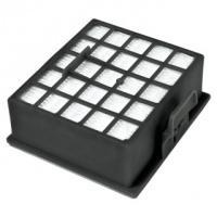 HEPA filtr Menalux F204 pro vysavače Bosch-Siemens (alt. BBZ153HF)