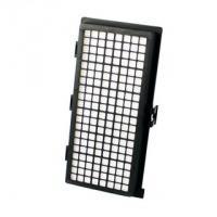 HEPA filtr Menalux F311 pro vysavače Miele S4, S5, S6, S8