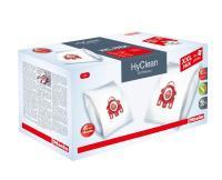 Miele FJM HyClean 3D sáčky do vysavače XXL balení 16ks