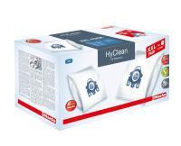 Miele GN HyClean 3D sáčky do vysavače XXL balení 16ks