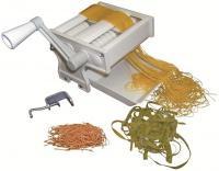 Strojek na těstoviny Trorez