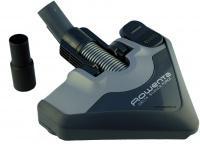 Hubice Rowenta Delta Silence Force ZR900501
