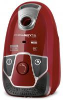Vysavač Rowenta RO6843EA X-Trem Power Parquet