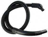 Hadice vysavače Moulinex RSRT9532, černá
