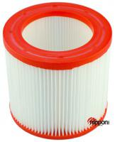 HEPA filtr Rowenta Wet + Dry RU 50...