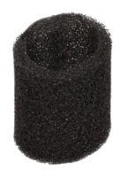 Hrubý omývatelný filtr Rowenta Wet a Dry Pro