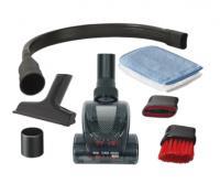 Hubice Rowenta pro vysávání auta Car Kit ZR001110