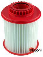 HEPA filtr ROWENTA Clean Control ZR003401